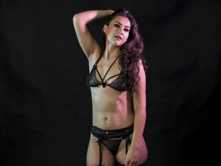 Private livejasmin shows AbyTaylor