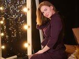 Naked livejasmin.com jasmine AgnesFisher