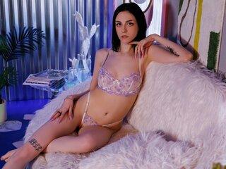 Nude videos nude AkiraAyami