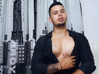 Nude jasminlive adult AlejandroTorres