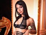 Jasmine lj livejasmin.com AlesaRosi