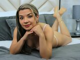 Livejasmine pictures ass AlessiaMyers