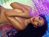 Jasminlive webcam livejasmine AlessiaScott