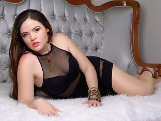 Jasminlive sex online AlexaGlover