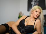 Lj online webcam AlexiaBuble