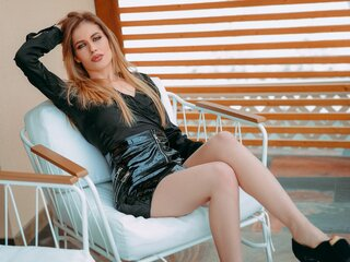 Naked free live AlexiaColebeck