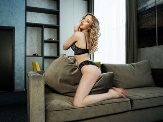 Online porn naked AlexiaRichard
