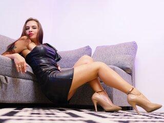 Show videos show Alexiyas