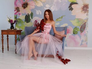 Jasminlive sex amateur AliceLanaArt