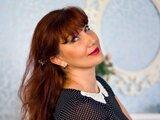 Livejasmin.com show anal AliceMervel
