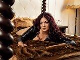 Pictures jasmine amateur AliciaDixon