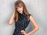 Livejasmin.com webcam show AliseSmith