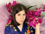 Livejasmin.com live photos AlisonBrads