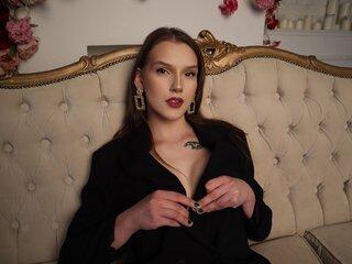 Live porn jasmine AmandaKlark