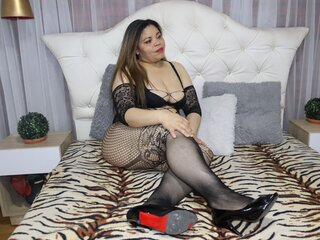 Porn nude private AmandaPoll