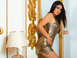 Real camshow free AmelieRogers