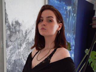 Show pussy lj AnabelMorrison