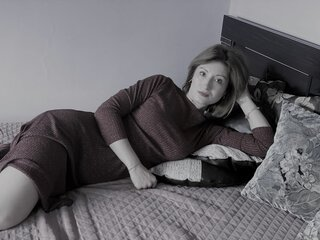 Anal private hd AnastasiaBennett