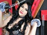 Webcam livejasmine real AnastasiaBlode