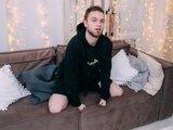 Show xxx webcam AndyFrey