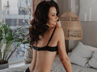 Ass shows sex AngelaFleur