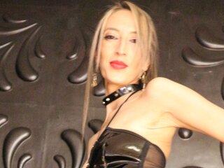 Photos cam livejasmin.com AngiePerra