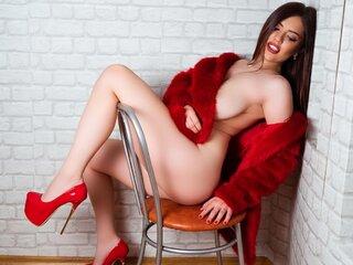 Sex videos online AnnaDixon