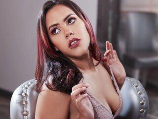 Livesex jasmin naked AnnieBelluci
