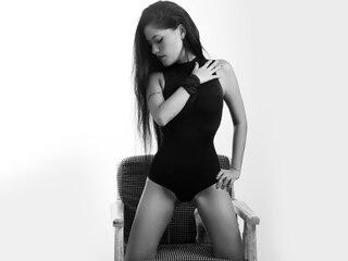 Jasminlive online pics AriaHunt
