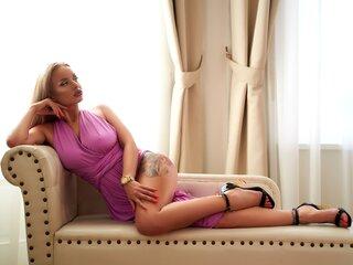 Jasmine photos free ArinaSerein