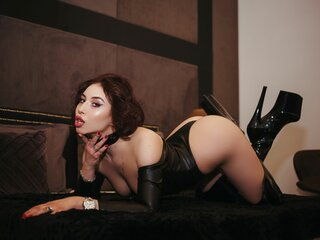 Amateur pussy videos AriyaKolt