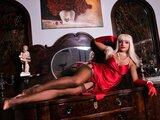 Real sex jasmine AshleyJhones