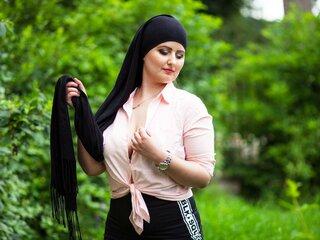 Livesex livejasmine naked AsiraMuslim