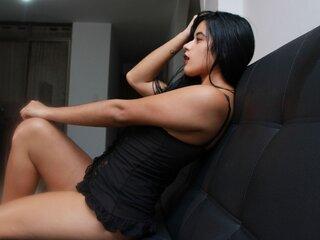 Live livejasmine porn athenasavage