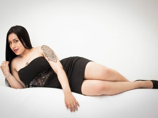 Sex jasmine amateur AudreyBeckker