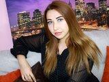Livejasmin recorded amateur AyleenBrauni