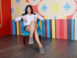 Jasmine pictures webcam AzureEva