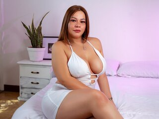 Jasminlive real hd BeatrizWalker