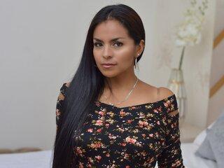 Real ass jasmine BekcyWagner