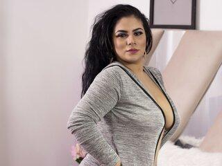 Jasminlive real livejasmin.com BellaRuiz