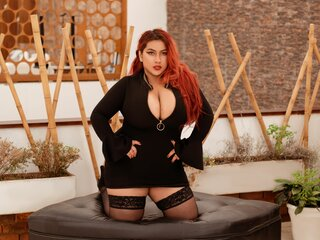 Pics toy camshow BettyStoneby