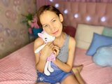 Livejasmin photos online BettyWells