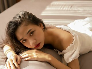 Pussy webcam sex BiancaDang