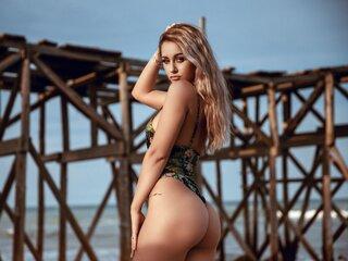 Ass recorded photos BrielePerez