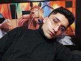 Cam webcam real BryanVelazquez