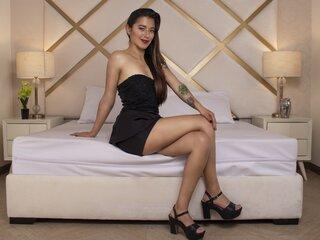 Anal webcam jasminlive CamiPrieto