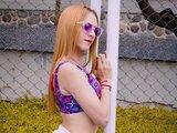 Photos video amateur CamilaVillareal