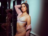 Sex webcam naked CarlaVelour