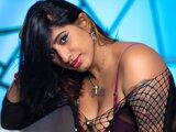 Live amateur nude CatalinaKane