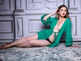 Sex jasminlive livejasmin.com CecilyJames